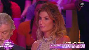 Caroline Ithurbide dans Touche pas à mon Poste - 20/06/19 - 11