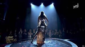 Céline Dion dans Céline et Rene - 19/01/17 - 01