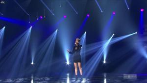 Céline Dion dans Hommage à Claude Dubois - 23/09/17 - 02