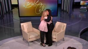 Céline Dion - Le Oprah Winfrey Show 2011 - 01