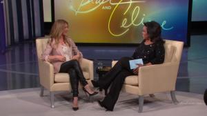 Céline Dion - Le Oprah Winfrey Show 2011 - 02