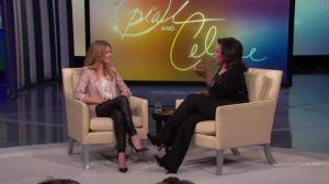 Céline Dion - Le Oprah Winfrey Show 2011 - 04