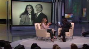 Céline Dion - Le Oprah Winfrey Show 2011 - 05