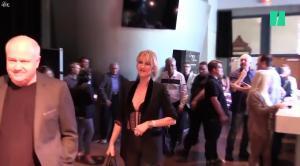 Céline Dion dans Web - 30/08/17 - 01