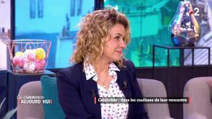 Christele Albaret dans Ça Commence Aujourd'hui - 14/06/19 - 27