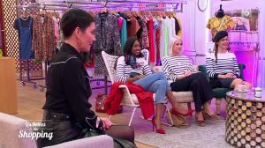Cristina Cordula dans les Reines du Shopping - 14/06/19 - 04