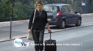 Emilie Albertini dans Bien dans ma Vie - 07/03/10 - 02
