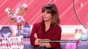 Faustine Bollaert dans Ça Commence Aujourd'hui - 10/06/19 - 03