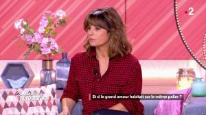 Faustine Bollaert dans Ça Commence Aujourd'hui - 10/06/19 - 12