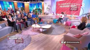 Faustine Bollaert dans Ça Commence Aujourd'hui - 13/06/19 - 06