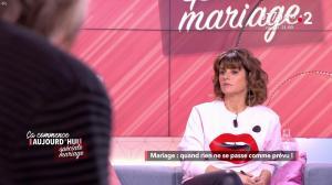 Faustine Bollaert dans Ça Commence Aujourd'hui - 13/06/19 - 09