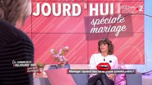 Faustine Bollaert dans Ça Commence Aujourd'hui - 13/06/19 - 11