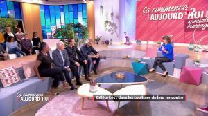 Faustine Bollaert dans Ça Commence Aujourd'hui - 14/06/19 - 08