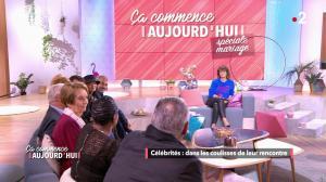 Faustine Bollaert dans Ça Commence Aujourd'hui - 14/06/19 - 28