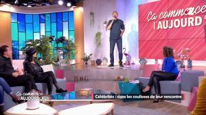 Faustine Bollaert dans Ça Commence Aujourd'hui - 14/06/19 - 49