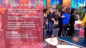 Faustine Bollaert dans Ça Commence Aujourd'hui - 14/06/19 - 54