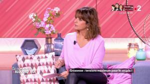 Faustine Bollaert dans Ça Commence Aujourd'hui - 24/05/19 - 18