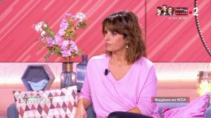 Faustine Bollaert dans Ça Commence Aujourd'hui - 24/05/19 - 23