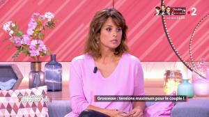 Faustine Bollaert dans Ça Commence Aujourd'hui - 24/05/19 - 25