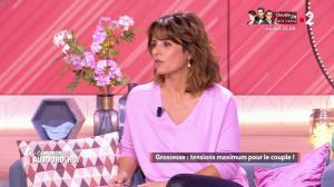 Faustine Bollaert dans Ça Commence Aujourd'hui - 24/05/19 - 26