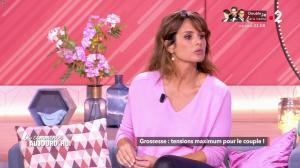 Faustine Bollaert dans Ça Commence Aujourd'hui - 24/05/19 - 29