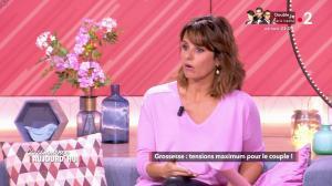 Faustine Bollaert dans Ça Commence Aujourd'hui - 24/05/19 - 32