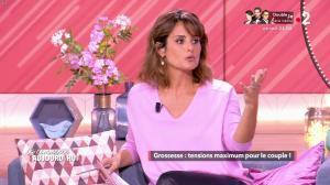 Faustine Bollaert dans Ça Commence Aujourd'hui - 24/05/19 - 39