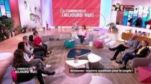 Faustine Bollaert dans Ça Commence Aujourd'hui - 24/05/19 - 42