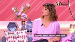 Faustine Bollaert dans Ça Commence Aujourd'hui - 24/05/19 - 43