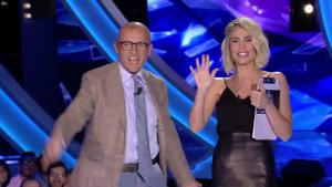 Ilary Blasi dans Grande Fratello VIP - 22/10/18 - 03