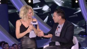 Ilary Blasi dans Grande Fratello VIP - 22/10/18 - 07
