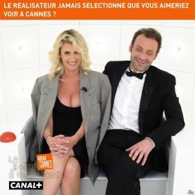 Mademoiselle Agnès dans la Boite à Questions - 15/05/19 - 02
