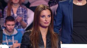 Malika Ménard dans le Grand Concours - 01/02/19 - 21