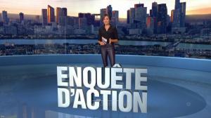 Marie Ange Casalta dans une Bande-Annonce de Enquête d'Action - 17/10/18 - 01
