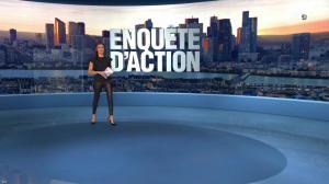 Marie Ange Casalta dans Enquête d'Action - 09/11/18 - 01