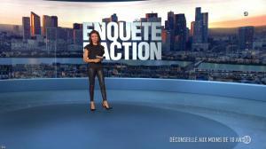 Marie-Ange Casalta dans Enquête d'Action - 09/11/18 - 02