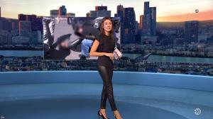 Marie-Ange Casalta dans Enquête d'Action - 09/11/18 - 10