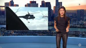 Marie-Ange Casalta dans Enquête d'Action - 09/11/18 - 11