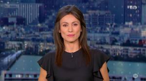 Marie-Ange Casalta dans Enquête d'Action - 09/11/18 - 15