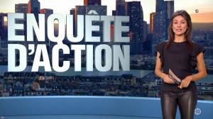 Marie Ange Casalta dans Enquête d'Action - 09/11/18 - 16