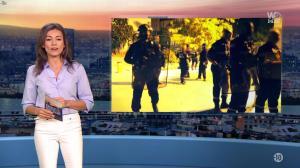 Marie-Ange Casalta dans Enquête d'Action - 11/01/19 - 02