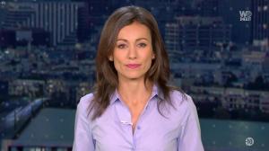 Marie-Ange Casalta dans Enquête d'Action - 11/01/19 - 03