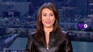Marie-Ange Casalta dans Enquête d'Action - 15/02/19 - 01