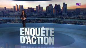 Marie-Ange Casalta dans Enquête d'Action - 15/02/19 - 02