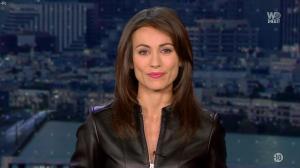 Marie-Ange Casalta dans Enquête d'Action - 15/02/19 - 06