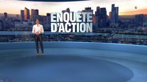 Marie-Ange Casalta dans Enquête d'Action - 16/11/18 - 01