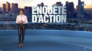 Marie-Ange Casalta dans Enquête d'Action - 16/11/18 - 03