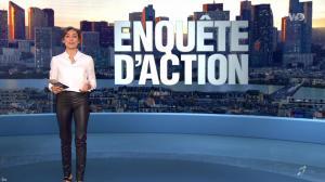Marie-Ange Casalta dans Enquête d'Action - 16/11/18 - 04