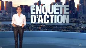 Marie-Ange Casalta dans Enquête d'Action - 16/11/18 - 05