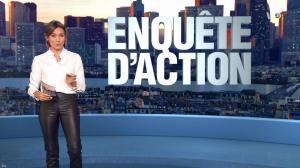 Marie-Ange Casalta dans Enquête d'Action - 16/11/18 - 06